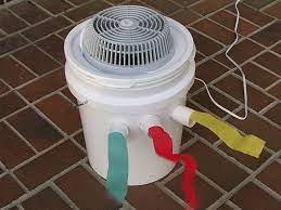 diy air conditioner genius bob vila