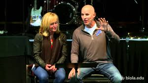 dave wilson and ann wilson the relationship secret no one seems to know biola afterdark chapel