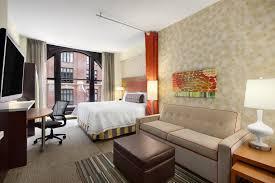2 Bedroom Suites San Antonio Tx Property