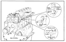diagram schematic 5 9 12v dodge cummins diesel forum Dodge Ram W350 Wiring Diagram Dodge Ram W350 Wiring Diagram #68 1996 Dodge Ram Wiring Diagram