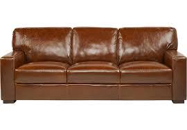 lane leather chair. Interesting Lane On Lane Leather Chair R