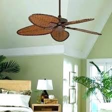 tommy bahama ceiling fan ceiling fan breezes ceiling fan ceiling fan feel the breeze ceiling fans tommy bahama ceiling fan