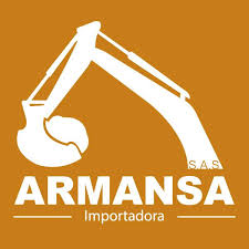 Armansa - Home   Facebook