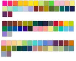 Tombow Irojiten Colored Pencils Review
