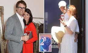 Matt Hancock's lover Gina Coladangelo 'has split from her millionaire  husband'