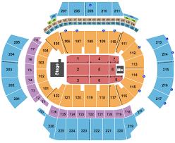 Buy Oprah Winfrey Tickets Front Row Seats
