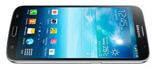 samsung galaxy smartphones. samsung galaxy mega smartphone hits stores august 23 smartphones