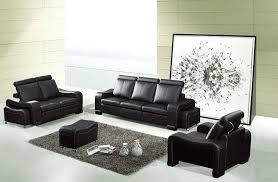 black faux leather couch black faux leather sofa set black faux leather futon sofa bed