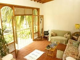 Top Living Room Designs Living Room Top Living Room Design Ideas Decorated With Interior