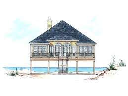 small beach houses small beach bungalow house plans design planning houses dormer designs small beach bungalow
