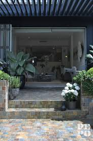 Small Picture 32 best Pepo Botanic Design Courtyard gardens images on Pinterest