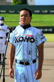 爆 サイ 栃木 県 高校 野球