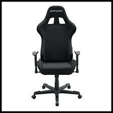 recaro bucket seat office chair. Racing Seat Office Chair Racer N Bucket Gaming Ergonomic Computer Recaro F