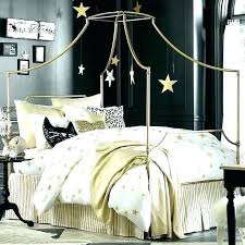 gold bedding white and gold comforter white and gold bedding sets white and gold bedroom sets
