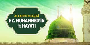 Hz.Muhammed'in Mucizeleri nelerdir