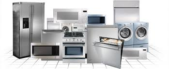 Image result for home appliances