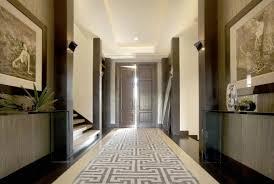 office entrance tips designing. Entrance Foyer Floor Design Flooring Ideas Home And Interior Decorating On Tile Office Tips Designing C