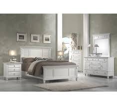 bedroom furniture makeover image14. full size of white dresser set bedroom furniture impressive picture design sets image8 all bedrooms 38 makeover image14