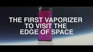 7th floor vapes presents the sidekick portable izer the first izer in e official