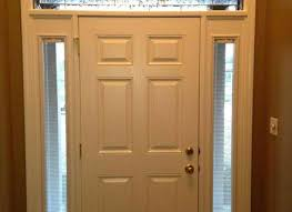 residential front doors. residential front doors entry wood hfer