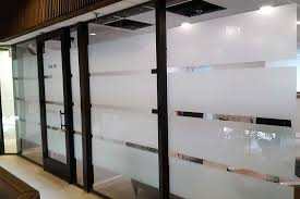 Image result for commercial window film photos