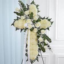 sympathy flowers flowers expo flower white love prayers