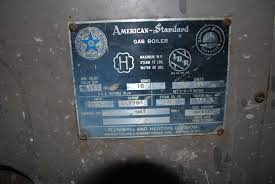 american standard furnace wiring diagram solidfonts looking for some home ac heat wiring help on thermostat the hull heat pump wiring diagram american standard digitalweb