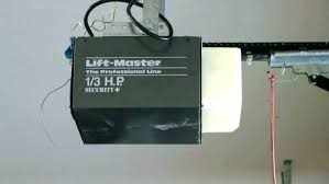 garage door liftmaster troubleshooting exterior craftsman hp garage door opener remotes work imposing on exterior in