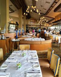 Happy Hour At The Chart House Longboat Key Fl Chart House Restaurant 201 Gulf Of Mexico Dr Longboat