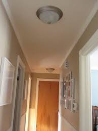 Hallway Lighting Ideas sconces jlgo home lighting remodel hallway lights pinterest height 7650 by guidejewelry.us