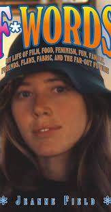 Jeanne Field - IMDb