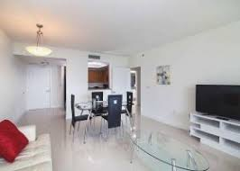Captivating ... Miami 3 Bedroom Apartments Lovely Miami Fl Condos For Rent Apartment|miami  3 Bedroom Apartments