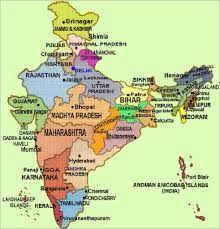 High Quality World Map Well Marked High Quality India Map Hd High Quality World Map