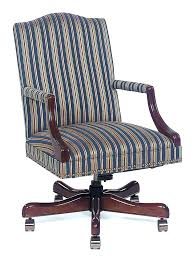 office chair upholstery upholstered desk chairs australia office guest custom upholstery without wheels furnishings fabric