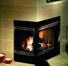 woodstove glass door wood stove door glass wood stove glass replacement door superb with fireplace doors
