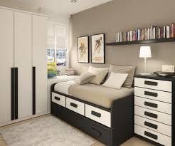 bedroom paint color ideasPaint Colors For Small Unique Color Ideas For Small Bedrooms