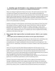 pte essay some people believe laws change human behavior do  3 pages pte essay 6