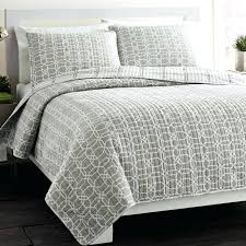 bedroom twin bedding sets duvet covers target navy blue best masculine mens queen cover canada