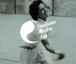 Resultado de imagen de emakume master cup