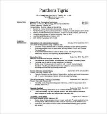 Best Senior Data Analyst Resume Gallery - Simple resume Office .