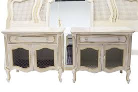 Thomasville bedroom furniture 1980s Collections Thomasville Furniture Bedroom Sets Remarkable Thomasville Bedroom Furniture 1980s At Thomasville French Ahlulbaitindonesiaorg Thomasville Furniture Bedroom Sets Exquisite Thomasville Bedroom