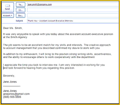 Proper Way To Email A Resume Resume Online Builder