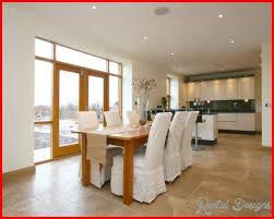 dining room flooring options uk. home decorating and interior design ideas dining room flooring options uk