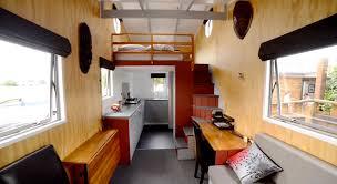 Small Picture Tiny House Design Ideas Awesome Studio Liu Lubinus Micro House