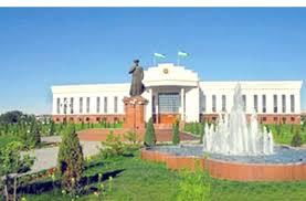 essay about my motherland uzbekistan essay about motherland  essay about motherland uzbekistan