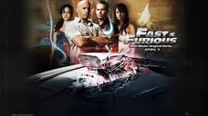 fast and furious we own it song