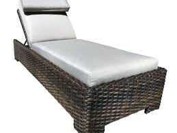 oversized wicker chair cushions oversized patio furniture