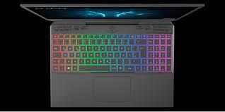 Aldi-Gaming-Laptop: Zu teuer, aber dafür auch lieferbar - PC-WELT