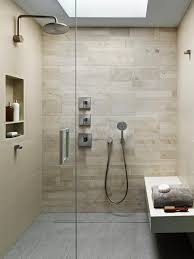 ... Stunning Walk In Shower Heads Really Cool Shower Heads Gray Towel  Shampoo Soap: ...