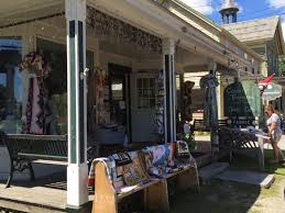 Country Treasures Quilt Shop – Chester, VT | Pink Robin Studio & I have been visiting this shop for at least ten years, stopping at least  one time (and often two) on my way to and from Maine. However, as my tastes  have ... Adamdwight.com